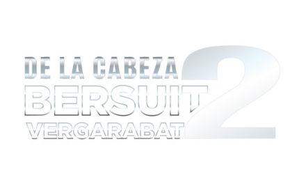 """La Bersuit lanza el sencillo """"Sr. Cobranza (feat. Dr. Shenka)"""""""