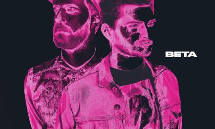 BETA presenta la versión acústica de «Celestiales»