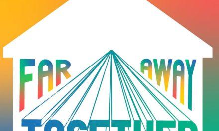 Hipnosis y Far Away Together «traerán» más de 40 bandas