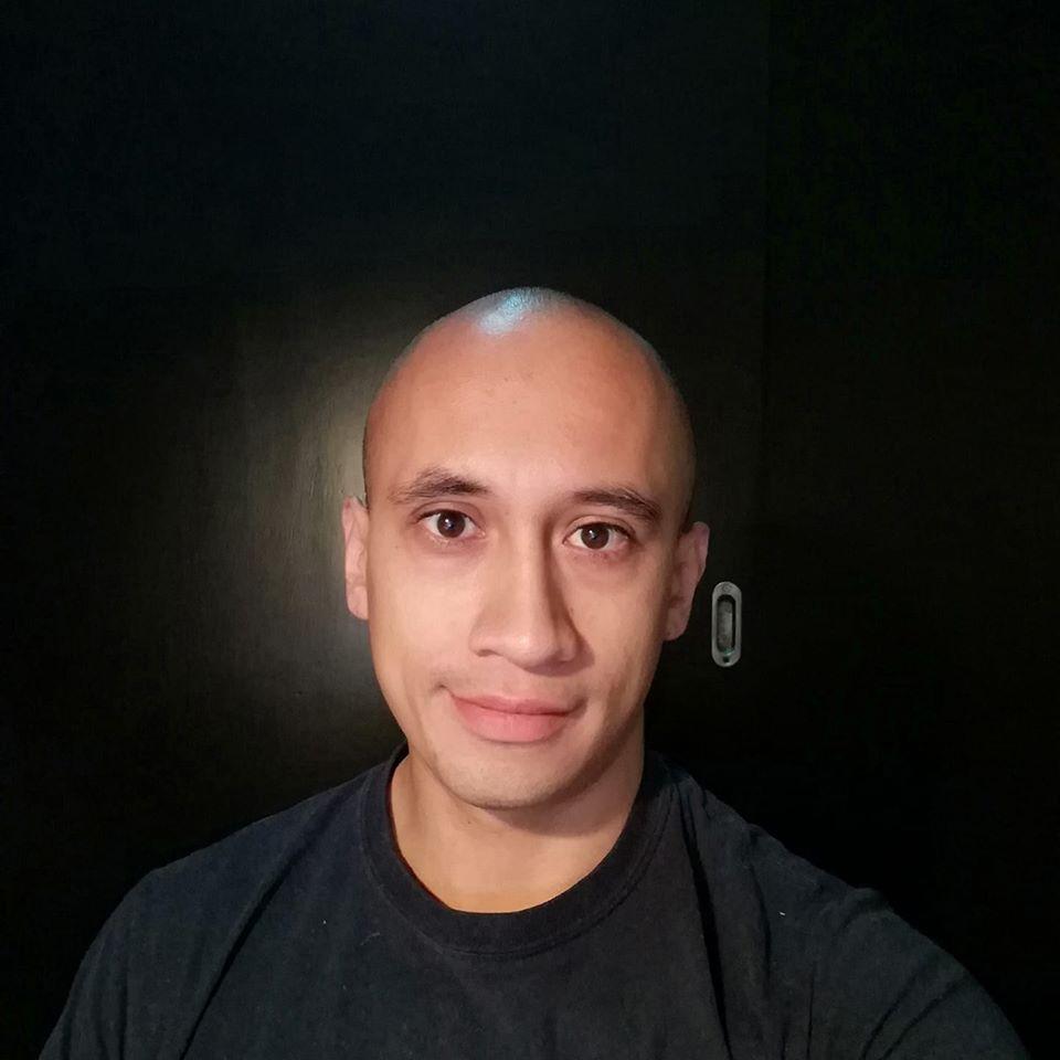 Emmanuel Ruiz