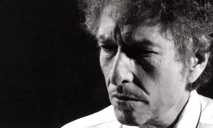 «False Prophet», adelanto del nuevo álbum de Bob Dylan