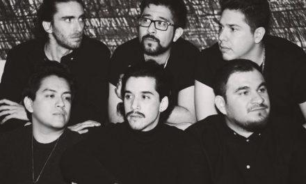 PJAMA lanza «No Te Me Vayas» un adelanto del nuevo LP