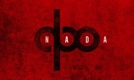 QBO lanza su nuevo sencillo, «Nada»