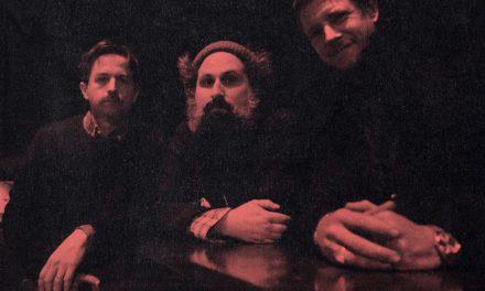 Muzz, supergrupo de Paul Banks, comparte «Bad Feeling»