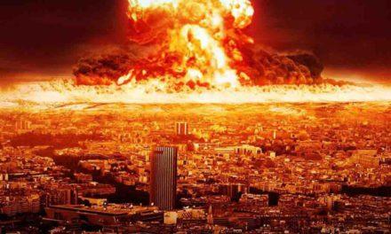 El fin del mundo plasmado en el séptimo arte