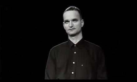 Florian Schneider de Kraftwerk muere a causa de cáncer