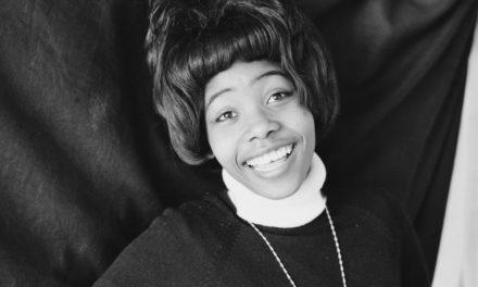 La cantante jamaicana Millie Small murió a los 73 años