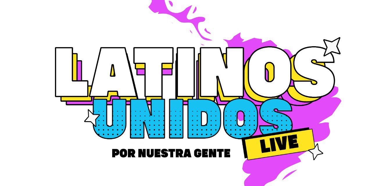 La brasileña Anitta dará concierto en #LatinosUnidos