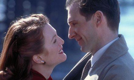 Frases para enamorar: El amor en su máxima expresión