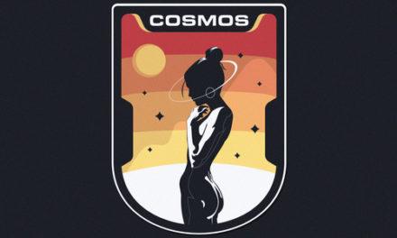 Desde la Sultana del Norte, Cromosapiens presenta «Cosmos»