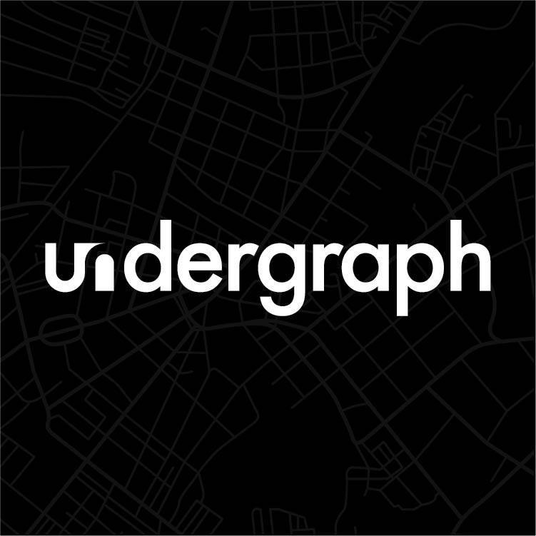 undergraph