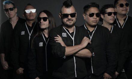 Los Estrambóticos lanzan video de «No Me Haces Falta (Delante De Ti)»