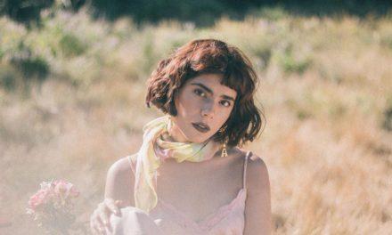 Dulce y Agraz, regresa con el EP 'La Piel'
