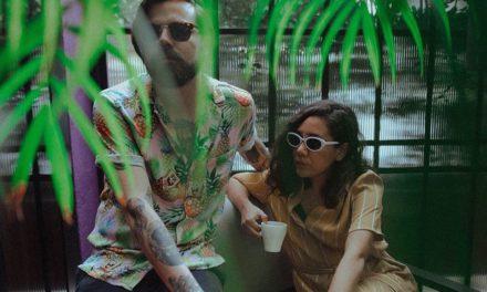 «Porno» el nuevo sencillo de Ex Novios