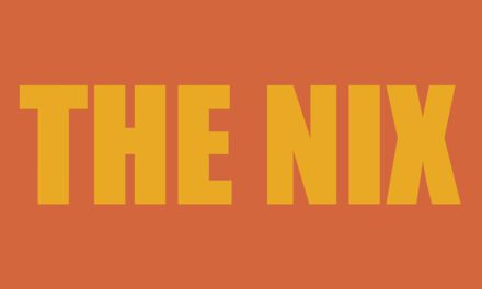 The Nix comparte «Until Now All Is Well» ft. Laetitia Sadier (Stereolab)