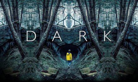 Dark: 27/06/20 el final ha llegado