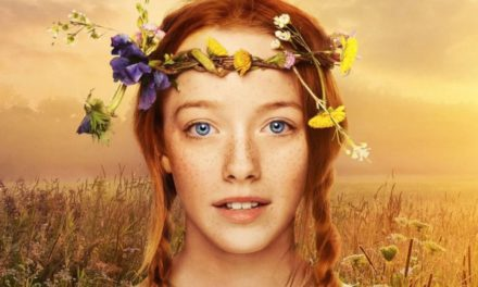 Netflix enfrenta la ira de suscriptores por canelar Anne With An E