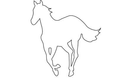 White Pony, 20 años del álbum de Deftones