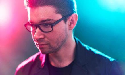 Leitvox replantea su sonido en 'Under The Skin'