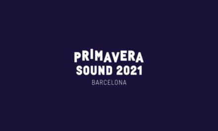Kim Gordon, Kurt Vile y más se suman al Primavera Sound 2021