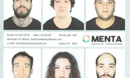 Desde España, Menta presenta «El Apartamento»