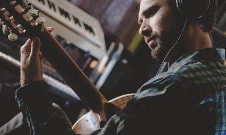 Igor Grgurevic ofrece calidez en nuevo sencillo «León»