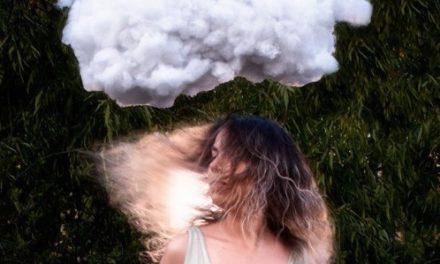 Kaiy S lanza «Nube Flotador», su primer sencillo