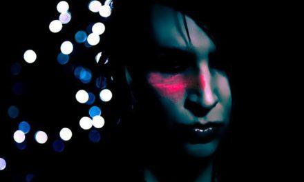 Marilyn Manson y A$AP Ferg trabajan en nueva música