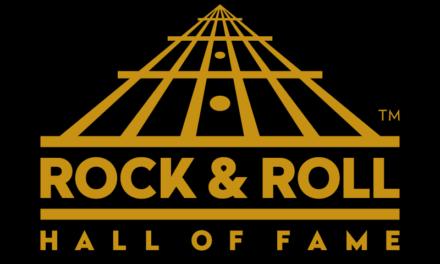 Se «cancela» la ceremonia de inducción del Rock N Roll Hall of Fame