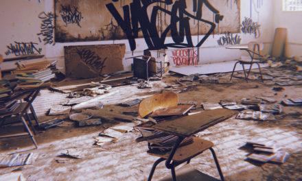 Rich Vagos celebra 2 años con mixtape