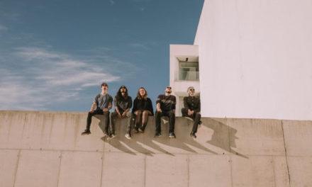 ARA anuncia primer concierto en Madrid