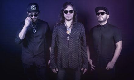 El Burdel del Olvido, el nuevo álbum de GALATEA