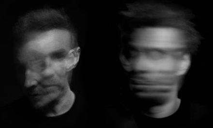Massive Attack estrena nuevo EP audiovisual: Eutopia