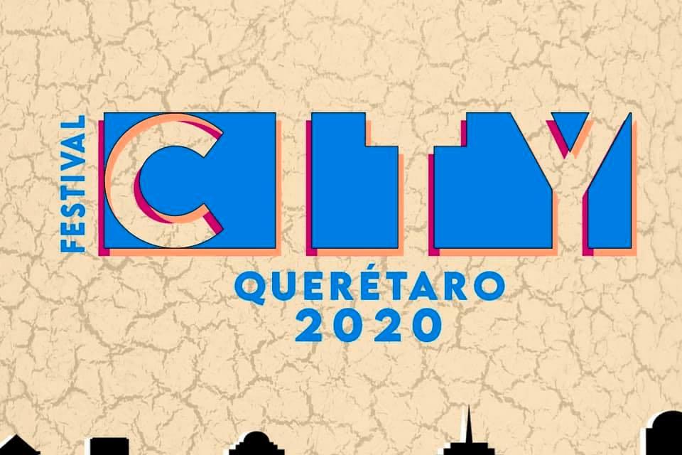 La primera edición de Festival City pospuesta hasta 2021