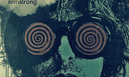 Billie Joe Armstrong coverea «Gimme Some Truth» de Lennon