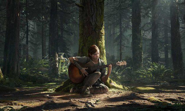 The Last Of Us Part II; una muy esperada segunda entrega