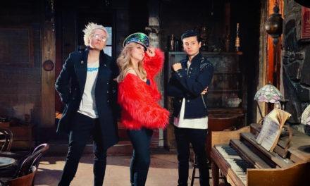 El Feeling lanza nuevo sencillo, «Café en la Mañana»