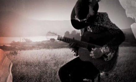 Guitarra de Jimi Hendrix subastada por 216,000 dólares