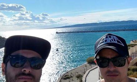 Astros de Mendoza reversiona «Cumbia Tropical»