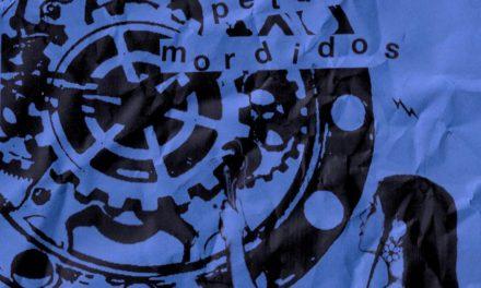 Margaritas Podridas estrena el video de «Pétalos Mordidos»
