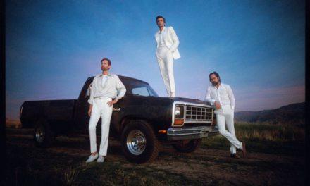 «Dying Breed» es el nuevo sencillo de The Killers
