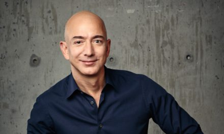 Amazon, en jaque por el uso de música en Twitch