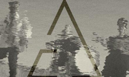 Autocinema se prepara para su nueva etapa con «Miente»