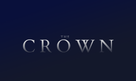 La serie The Crown revela quien personificará a Lady Di