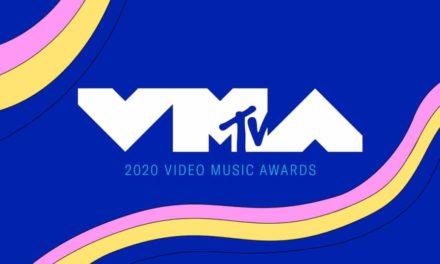 Estos fueron los ganadores de los MTV Video Music Awards 2020