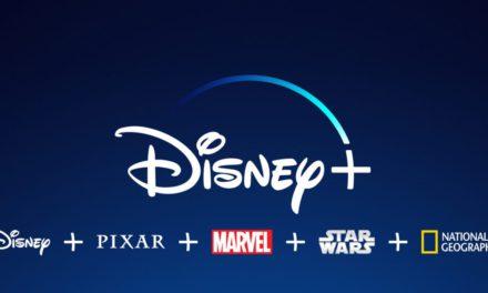 Prime Video perderá catálogo que será exclusivo de Disney+