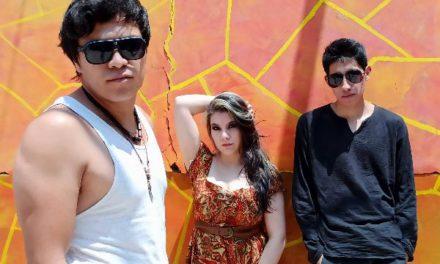 Conoce «Prometí», sencillo debut de de Los Hijos De Charlie