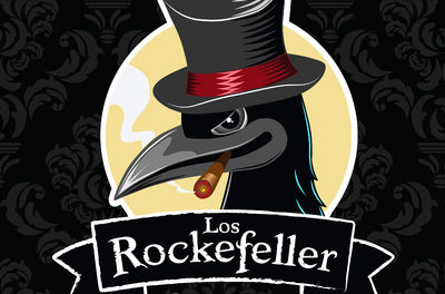 Los Rockefeller; rock and roll de excelente manufactura