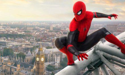 La nueva cinta de Spider-Man ya tendría nombre y villanos confirmados