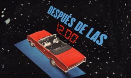 Disfruta el verano junto a Nanpa Básico y su sencillo «Después De Las 12»